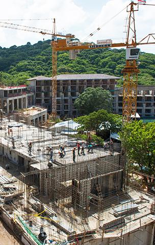 proyectos_en_construccion