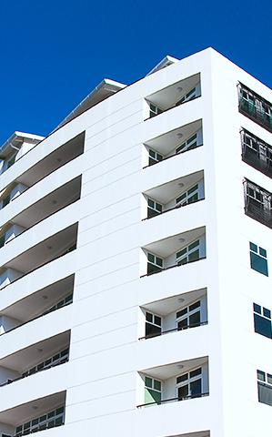 proyectos_residencial