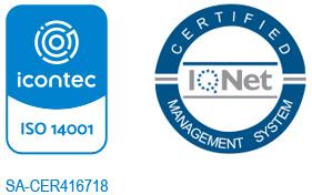 ISO-14001-281x176