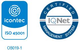 ISO-45001-281x176