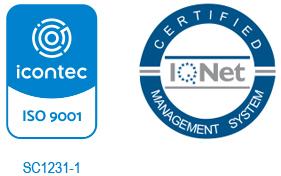 ISO-9001-281x176